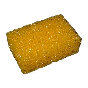 Insect Rim Cleaning Sponge
