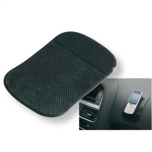 Car Grip Pad