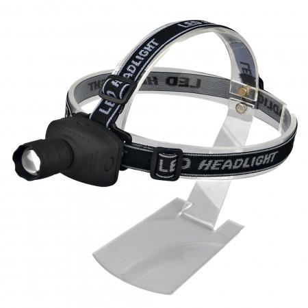Head Light LED