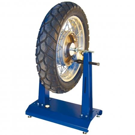 "Balancing Device ""Wheel Balancer"""