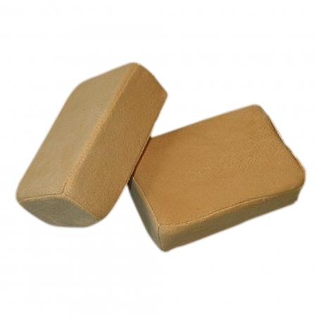 Leather Sponge