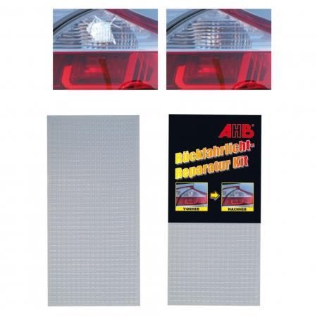 Reverse Light Repair Kit