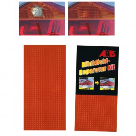 Flashing Light Repair Kit