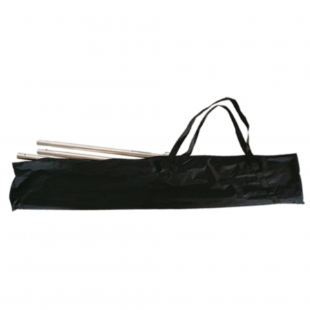 Carrying Bag for 3 flagpoles