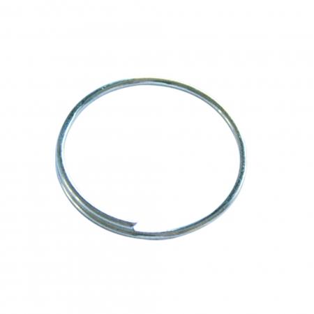 Key Ring III