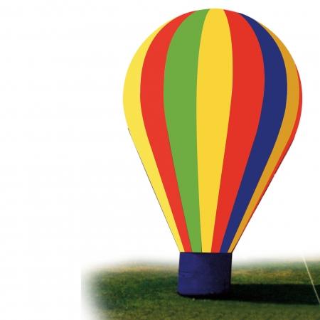 Sales Balloon