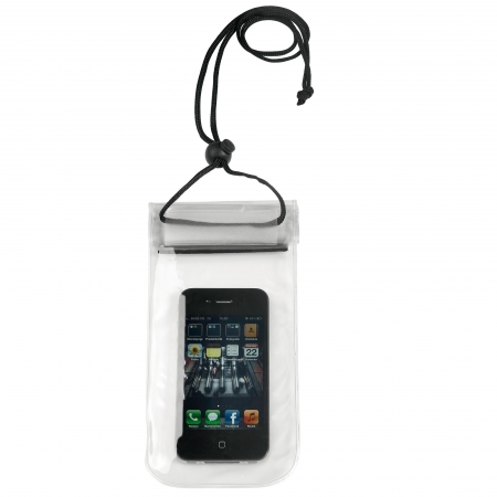 Protection Case for Mobile Phones