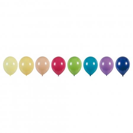 """Air Ballons """"Fashion"""""""
