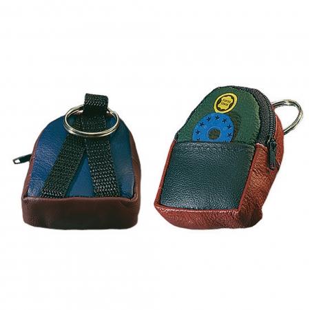 "Key Bag ""Backpack"""