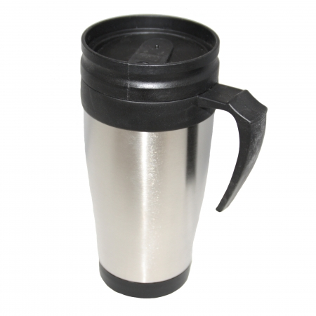thermo-cup