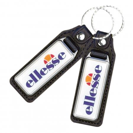 key holder with epoxy-sticker