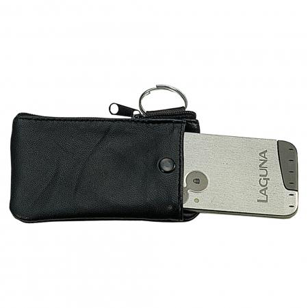 key bag for key cards