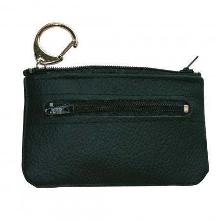 key-bag black