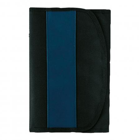 Vehicle Document Bag
