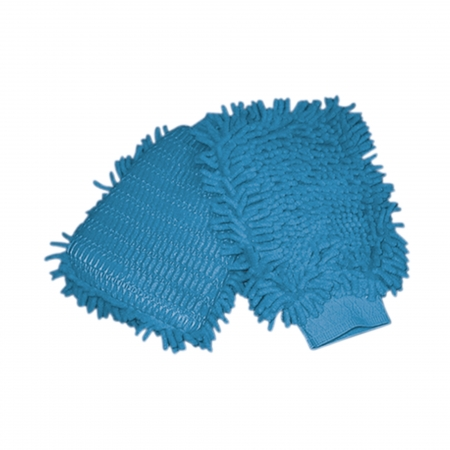 Microfibre Washing Glove