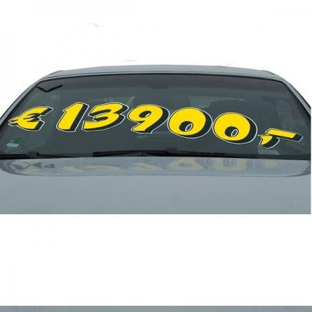 754280630_1