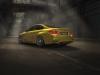 DOTZ Suzuka dark BMW M4_imagepic05