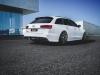 DOTZ Suzuka black Audi RS6_imagepic04