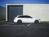 DOTZ Suzuka black Audi RS6_imagepic06