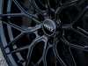 DOTZ Suzuka black Audi RS6_imagepic03