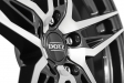 DOTZ Interlagos dark_detail02