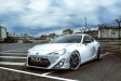 DOTZ_Toyota GT86 TRD_Shift_set2