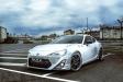 DOTZ_Toyota GT86 TRD_Shift_set2