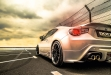 DOTZ_Toyota GT86 TRD_Shift_set4