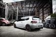 DOTZ_VW Golf VI GTI_Shift pinstripe red_set2