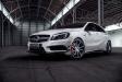 DOTZ_Kendo_Mercedes A-Class AMG_set2