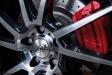 DOTZ_Kendo_Mercedes A-Class AMG_set7