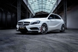 DOTZ_Kendo_Mercedes A-Class AMG_set1