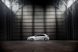 DOTZ_Kendo_Mercedes A-Class AMG_set4