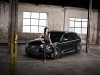DOTZ Kendo_Audi S3_set2
