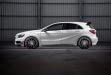 DOTZ_Kendo_Mercedes A-Class AMG_set5