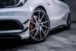 DOTZ_Kendo_Mercedes A-Class AMG_set6 - Kopie