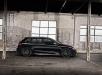 DOTZ Kendo dark_Audi S3_set1