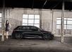 DOTZ Kendo dark_Audi S3_set2