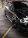 DOTZ Kendo dark_Audi S3_set3