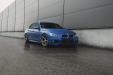 Dotz_CP5_graphite_BMW_3_front