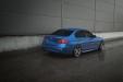 Dotz_CP5_graphite_BMW_3_back