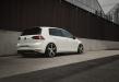 Dotz_CP5_VW_Golf_7_GTI_back
