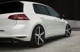 Dotz_CP5_VW_Golf_7_GTI_detail_3