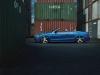 DOTZ CP5 dark_Audi A5 Cabrio_04