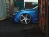 DOTZ CP5 dark_Audi A5 Cabrio_02