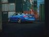 DOTZ CP5 dark_Audi A5 Cabrio_05