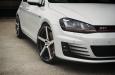 Dotz_CP5_VW_Golf_7_GTI_detail_1