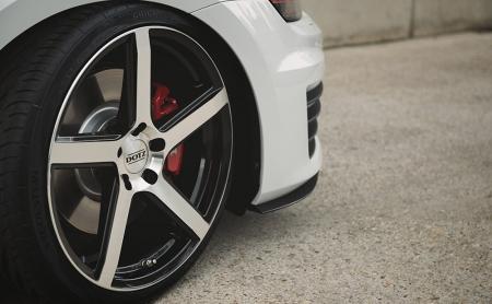 Dotz_CP5_VW_Golf_7_GTI_detail_2