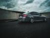 DOTZ Misano dark_BMW 3 serie_02