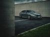 DOTZ Misano dark_BMW 3 serie_01